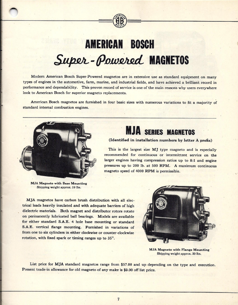 ag-mags-1945-skinny-p7.png