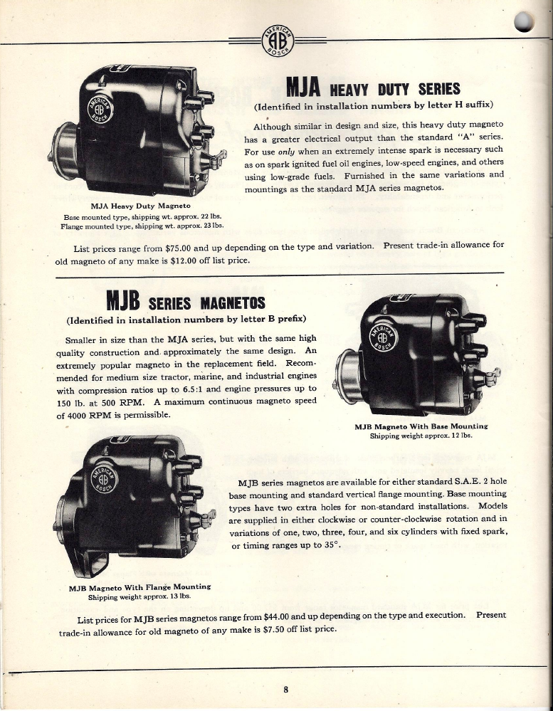 ag-mags-1945-skinny-p8.png
