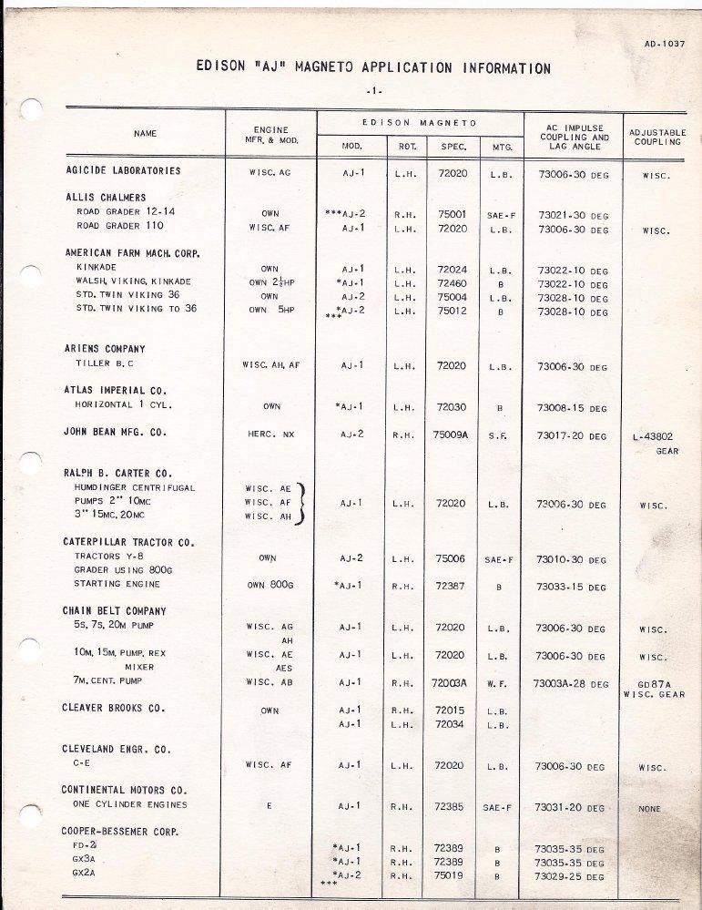 aj-apln-info-48-91-p1-skinny.jpg