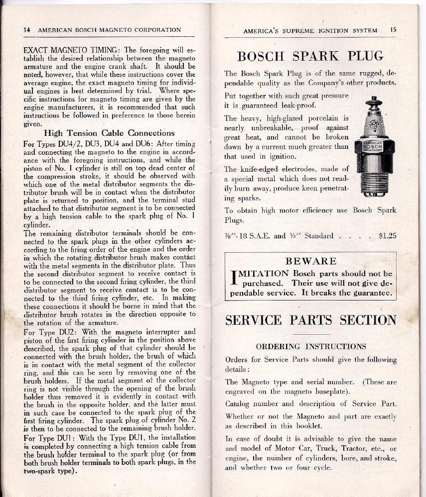 am-bosch-du-catalog-50-skinny-p15.png