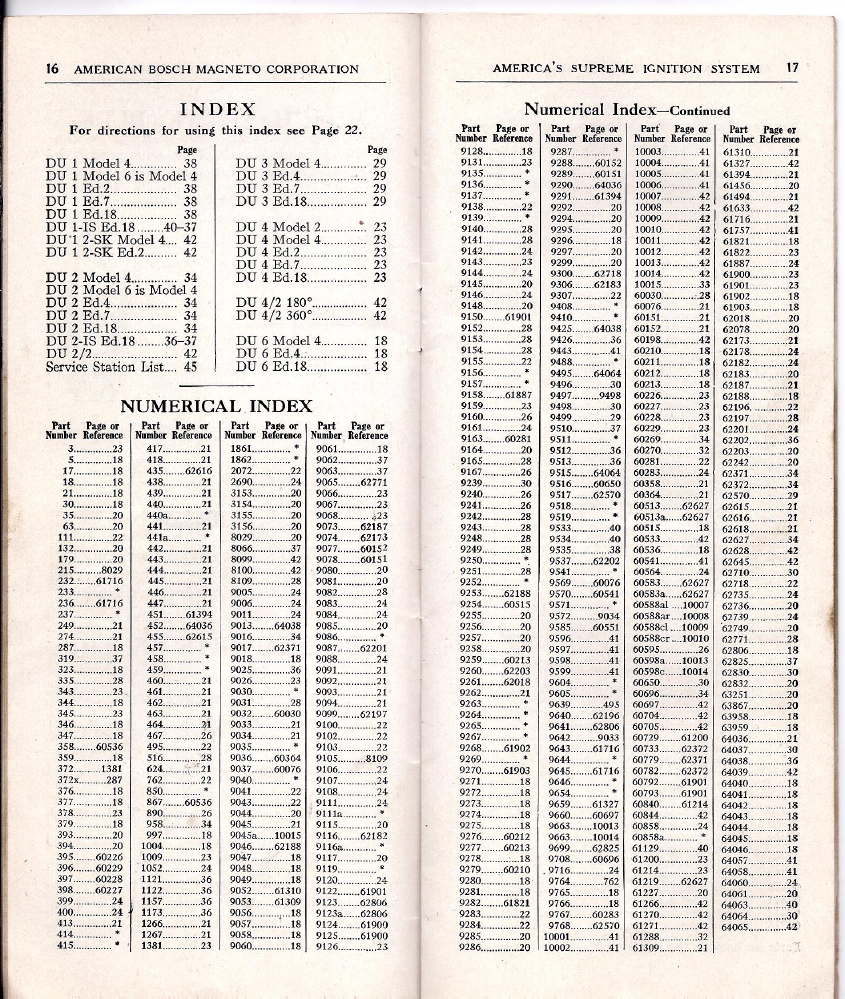 am-bosch-du-catalog-50-skinny-p17.png