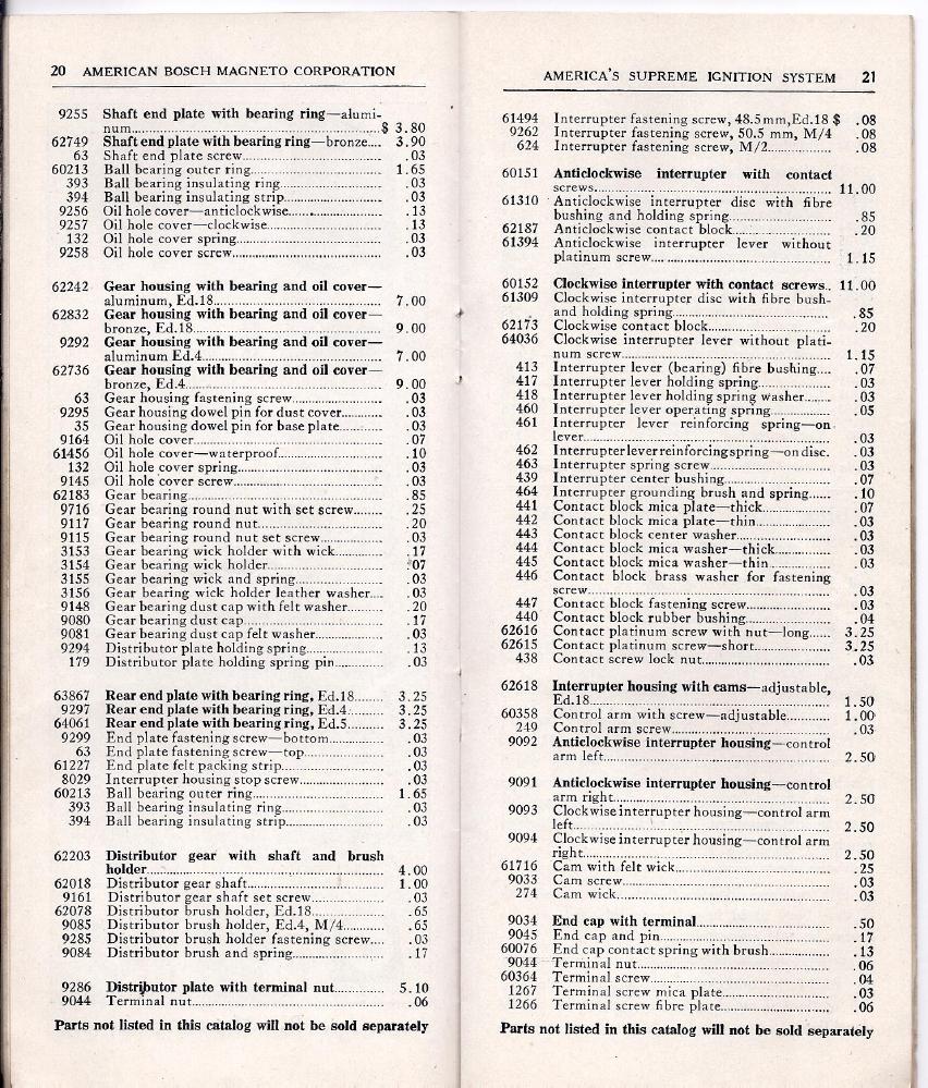am-bosch-du-catalog-50-skinny-p21.png