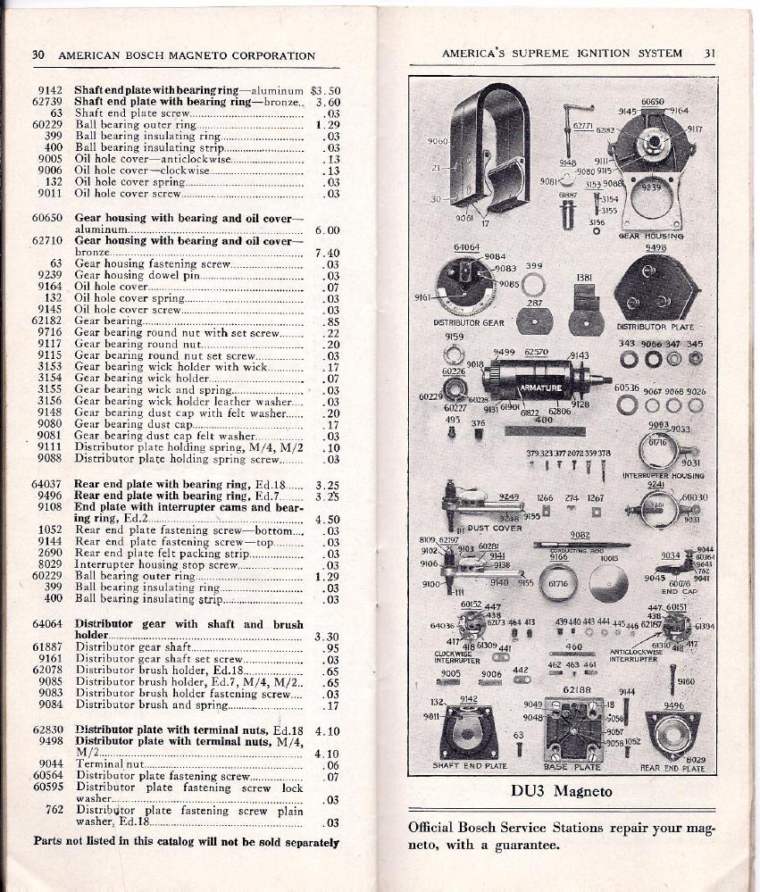am-bosch-du-catalog-50-skinny-p31.png