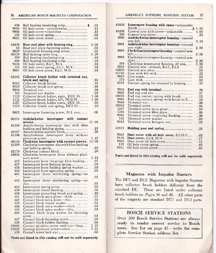 am-bosch-du-catalog-50-skinny-p37.png