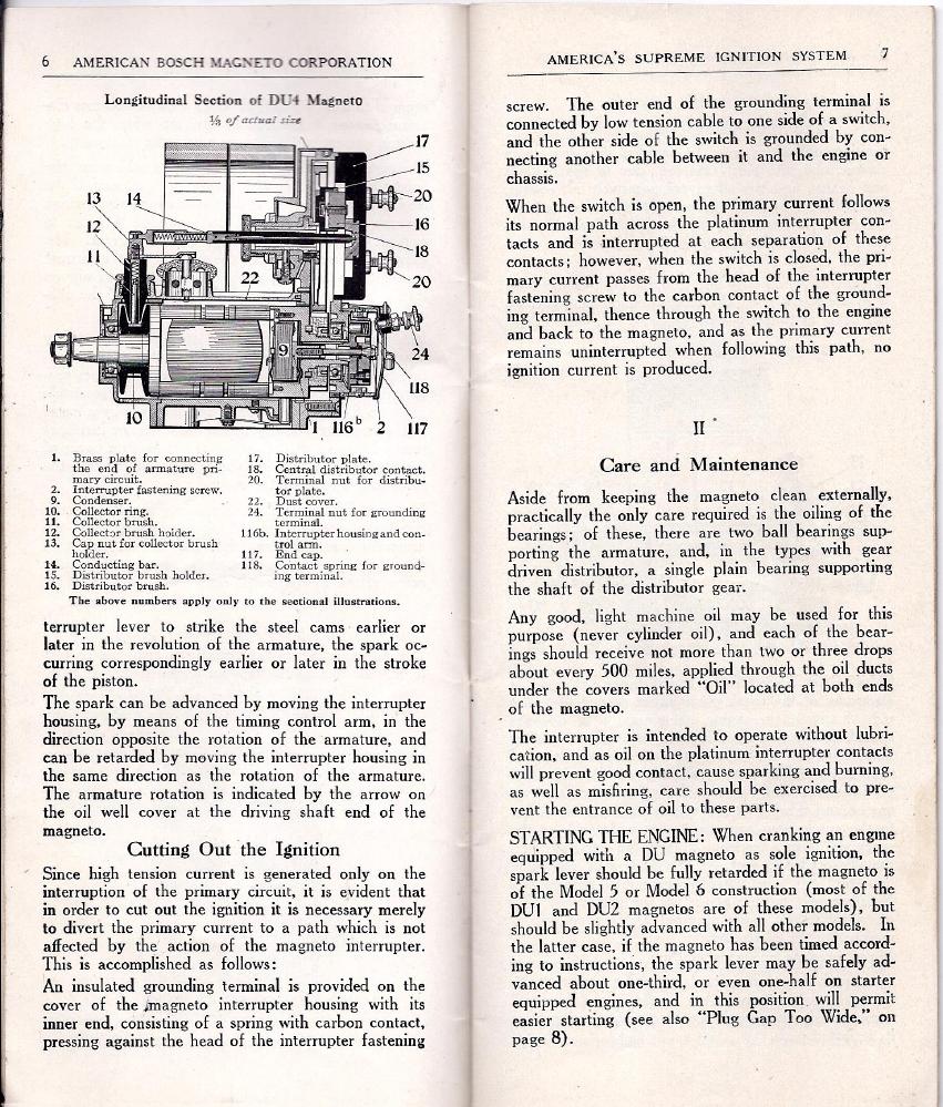 am-bosch-du-catalog-50-skinny-p7.png