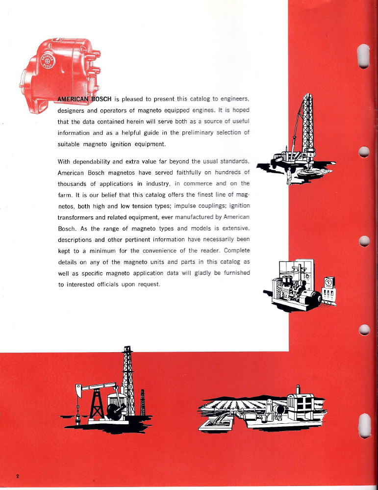 am-bosch-mag-cat-1963-skinny-p2.png