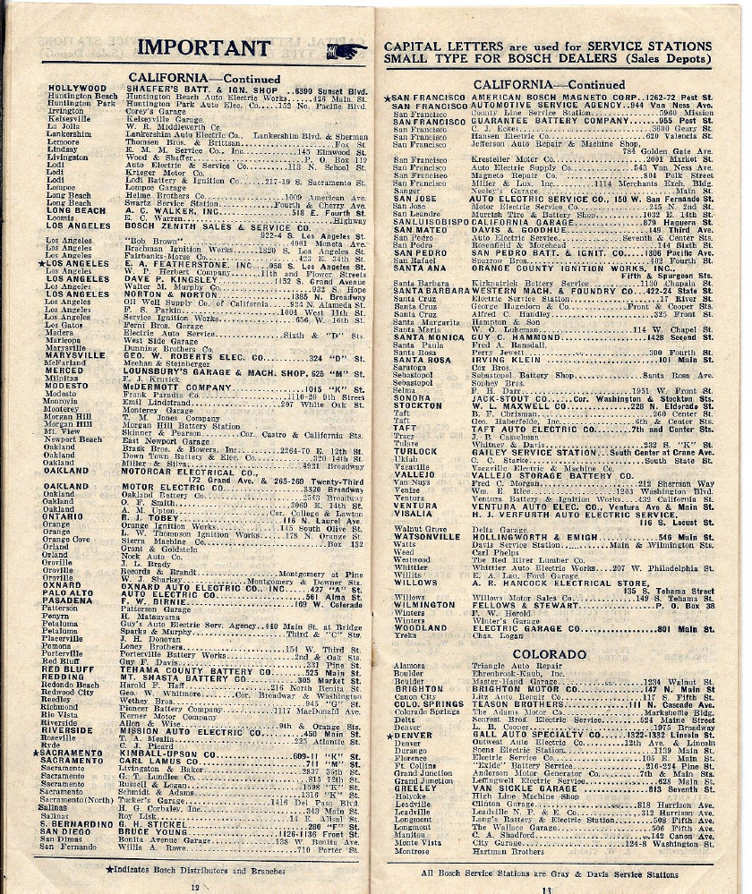 am-bsh-instr-reps-skinny-1925-p13.png