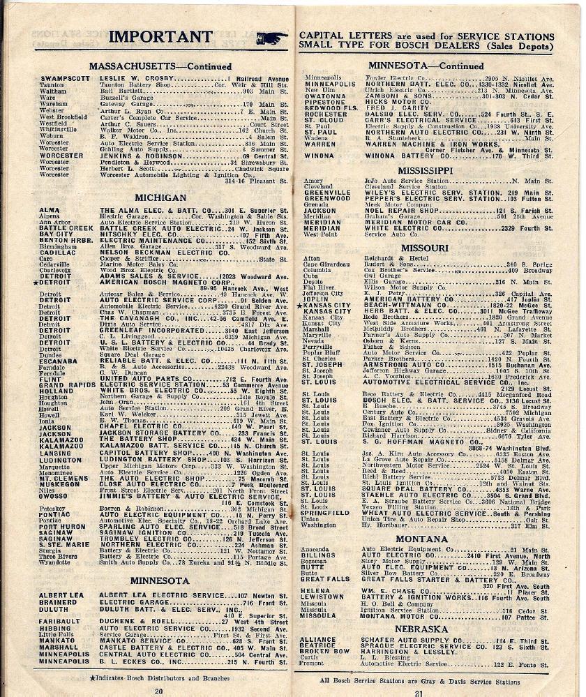 am-bsh-instr-reps-skinny-1925-p21.png