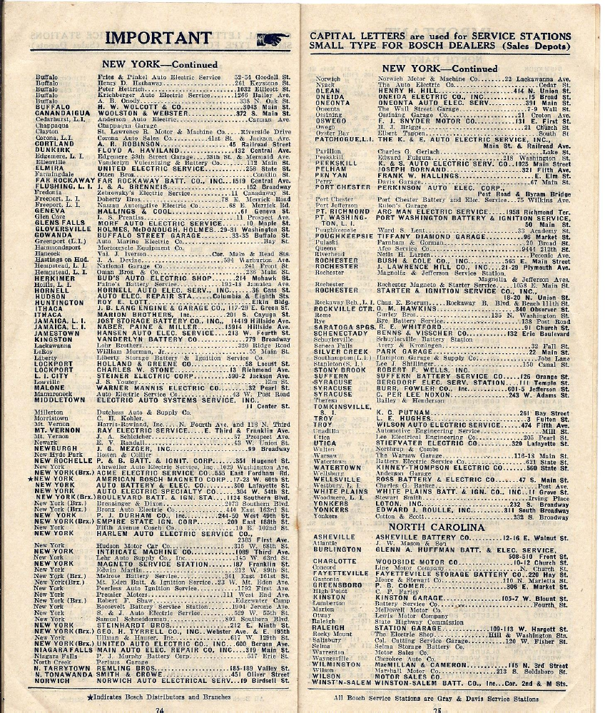 am-bsh-instr-reps-skinny-1925-p25.png