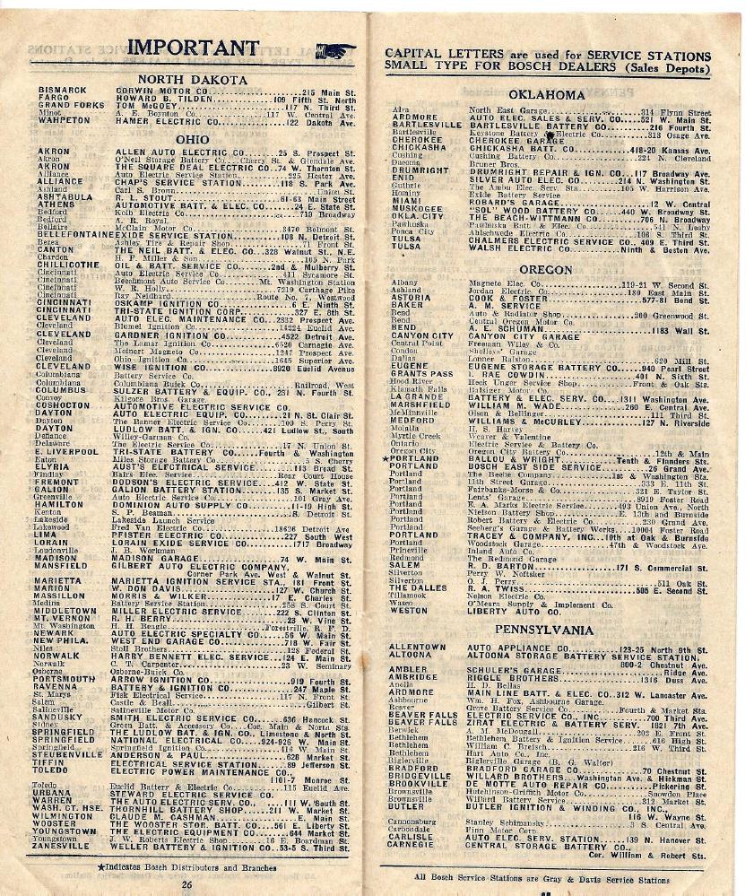am-bsh-instr-reps-skinny-1925-p27.png