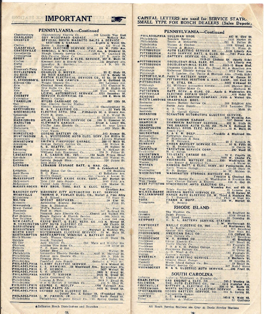 am-bsh-instr-reps-skinny-1925-p29.png