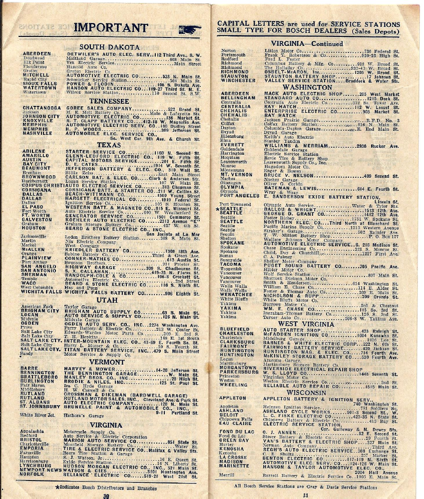 am-bsh-instr-reps-skinny-1925-p31.png
