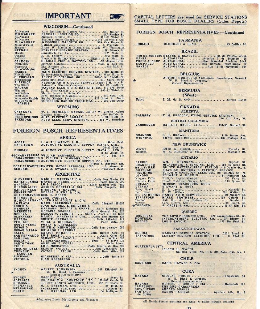 am-bsh-instr-reps-skinny-1925-p33.png