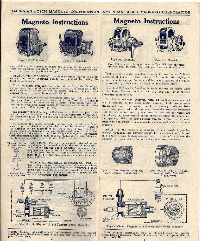am-bsh-instr-reps-skinny-1925-p5.png