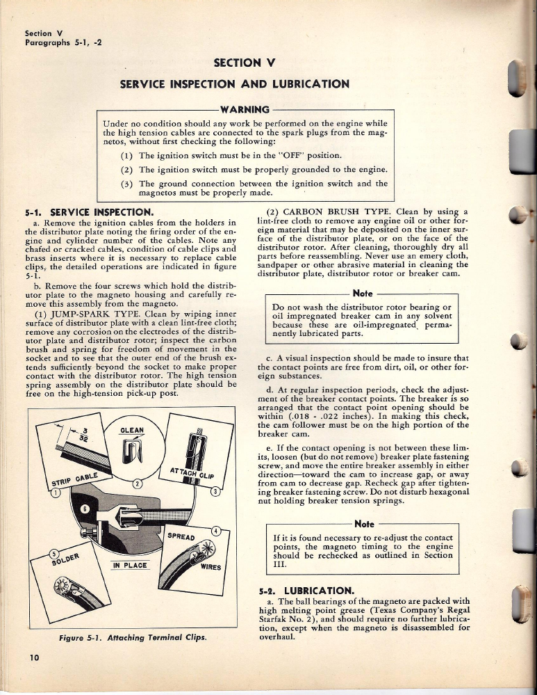 am-instr-parts-1947-skinny-p10.png