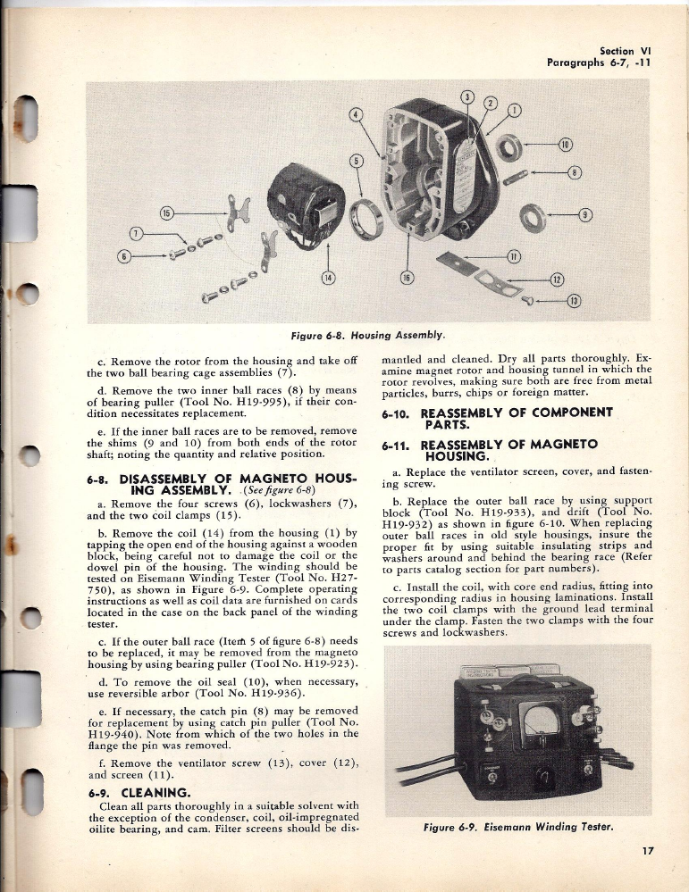 am-instr-parts-1947-skinny-p17.png
