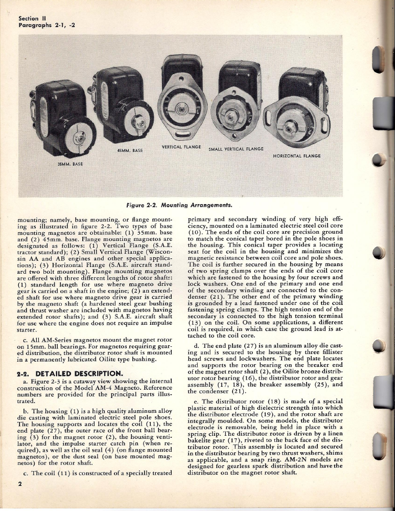 am-instr-parts-1947-skinny-p2.png