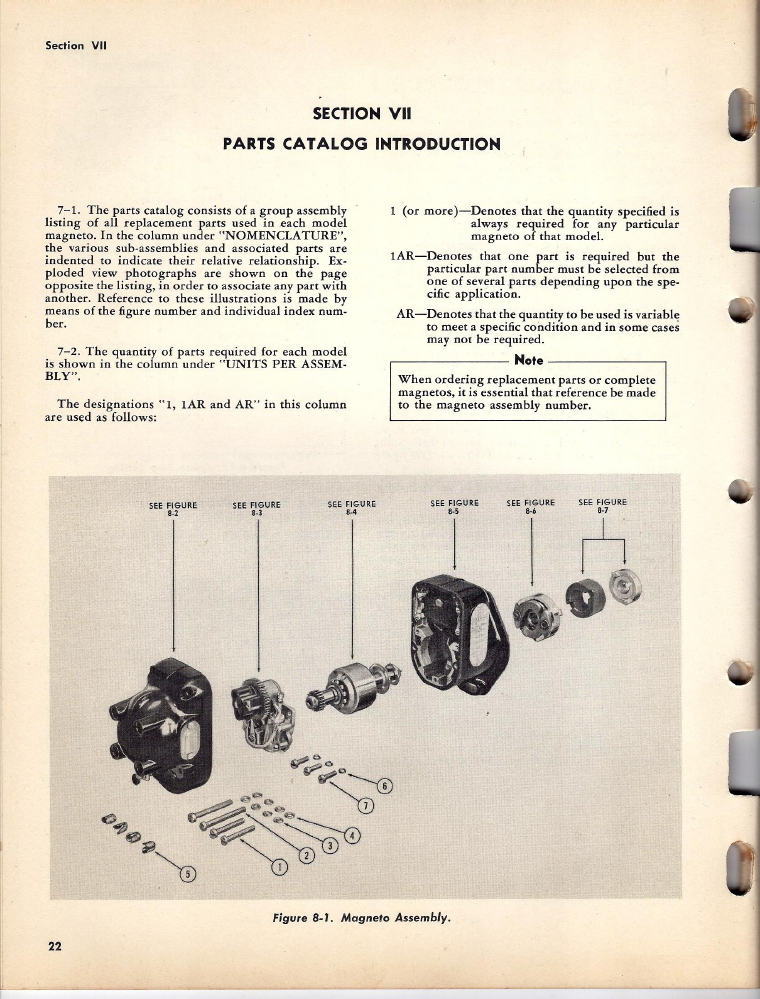 am-instr-parts-1947-skinny-p22.png