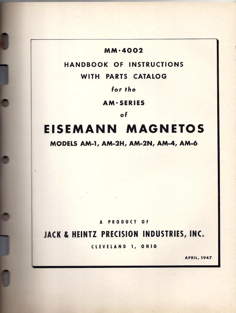 am-instr-parts-1947-skinny-piii.png