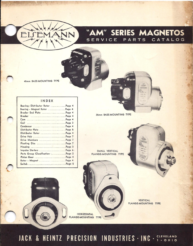 am-svc-parts-1949-skinny-p1.png