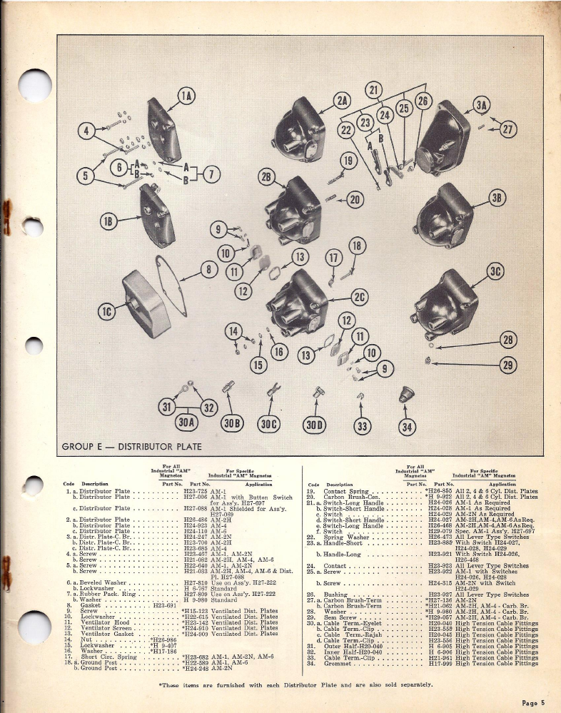 am-svc-parts-1949-skinny-p5.png