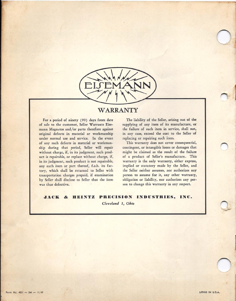 am-svc-parts-1949-skinny-p8.png