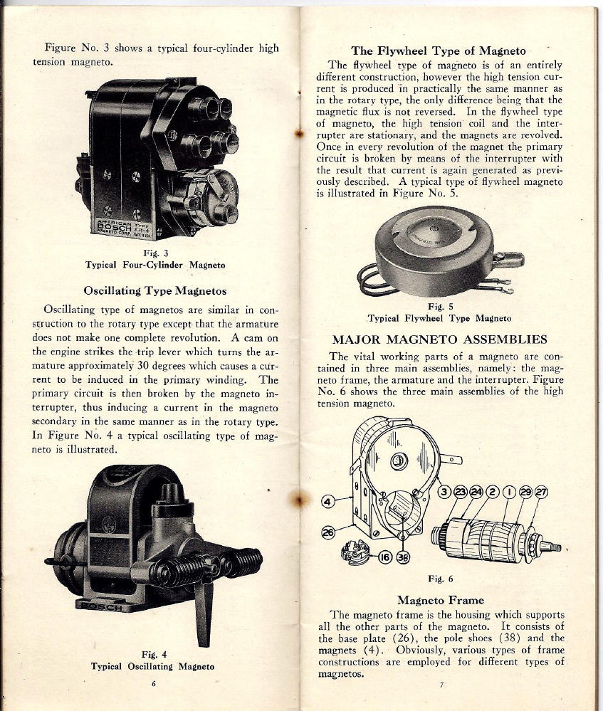ambsh-mag-svc-1928-skinny-p7.png