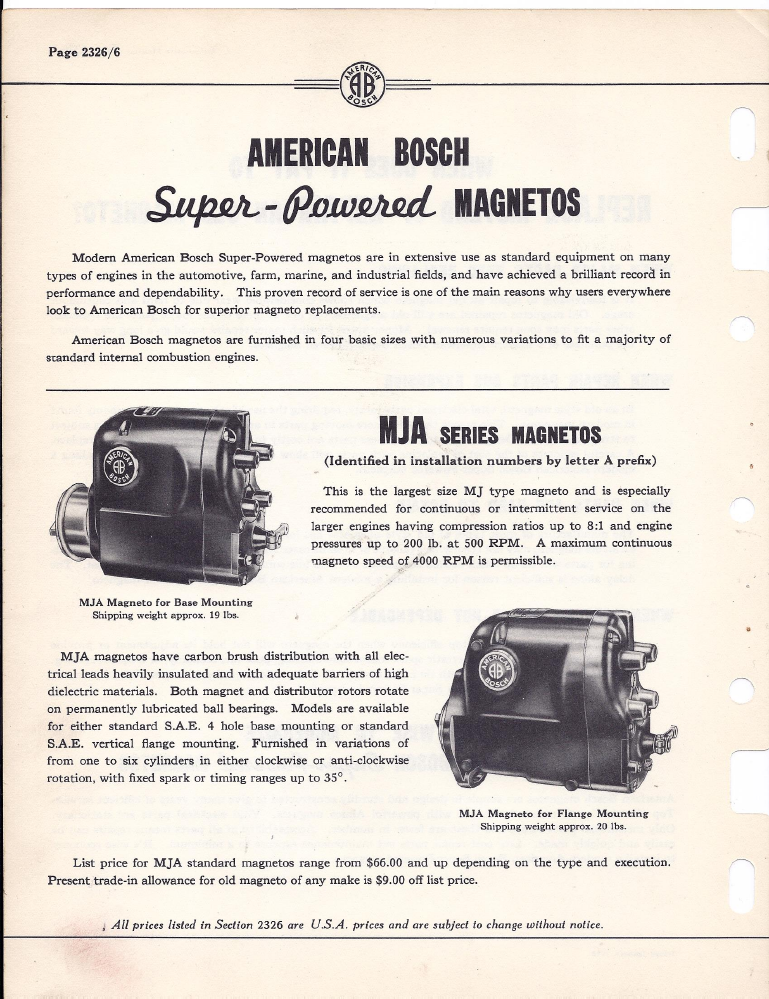american-bosch-catalog-1948-2326-skinny-p6-.png