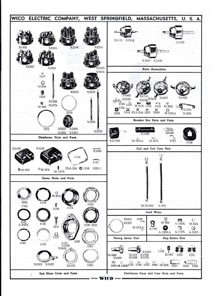 ap-manual-skinny-p4.png