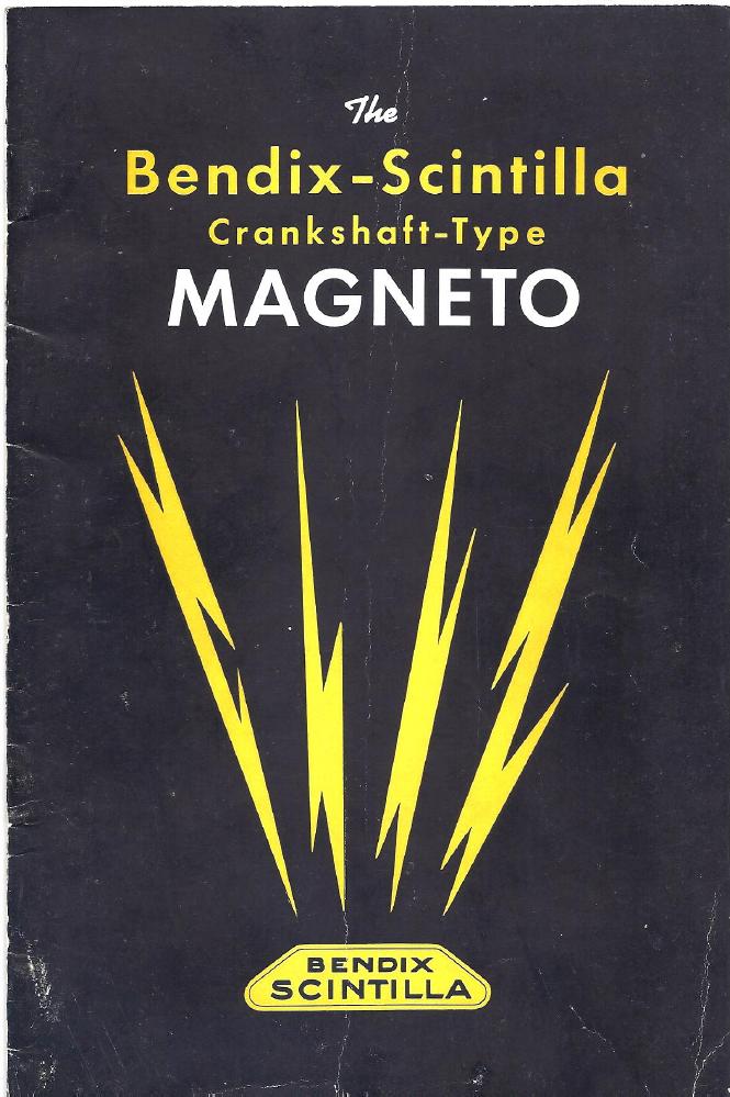 bendix-crank-type-skinny-p1.png