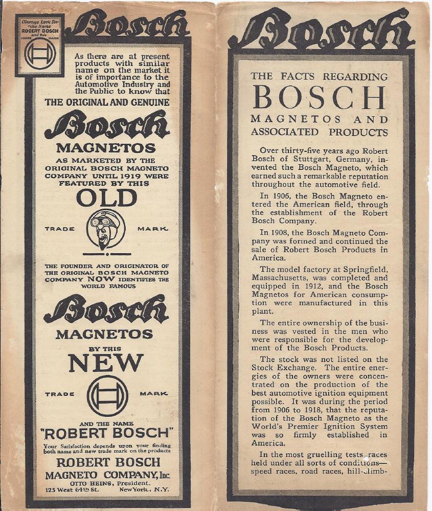 bosch-gmbh-1-p.png