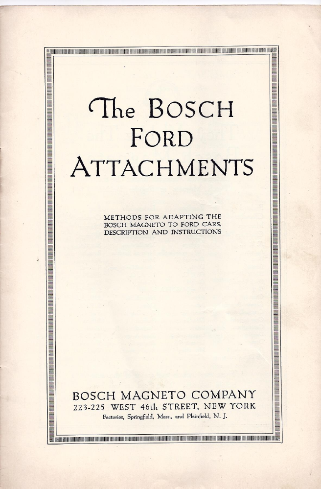 bosch-magneto-for-ford-cars-p1-skinny.png
