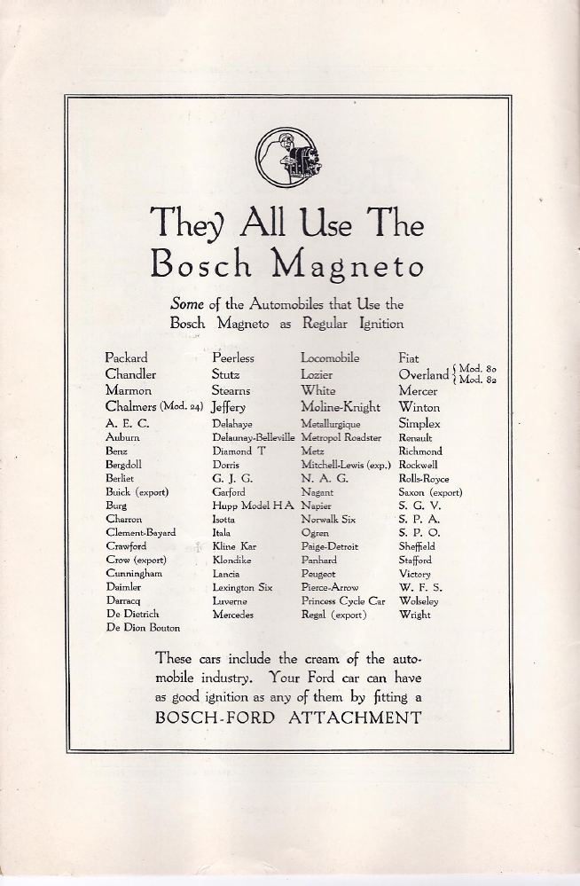 bosch-magneto-for-ford-cars-p2-skinny.png
