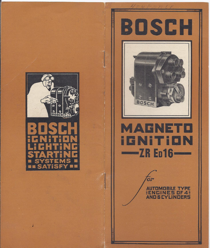 bosch-zr4-early-ed-a-skinny-p.png