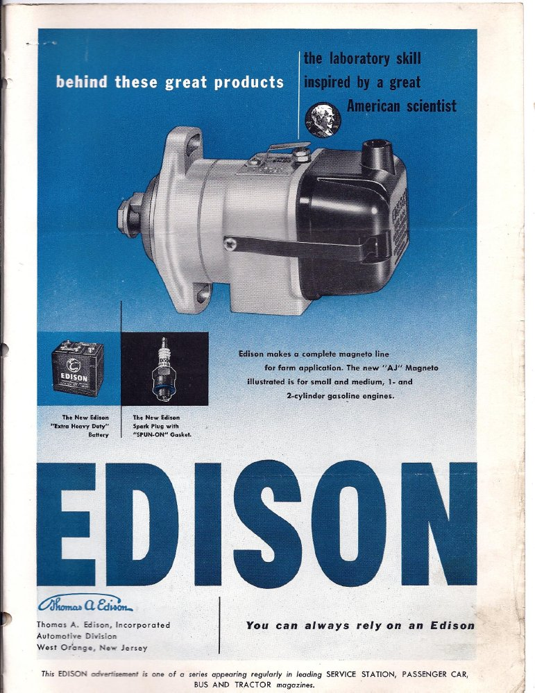 brands-using-edison-as-original-equipment-bulletin-48-89-skinny-p5.jpg