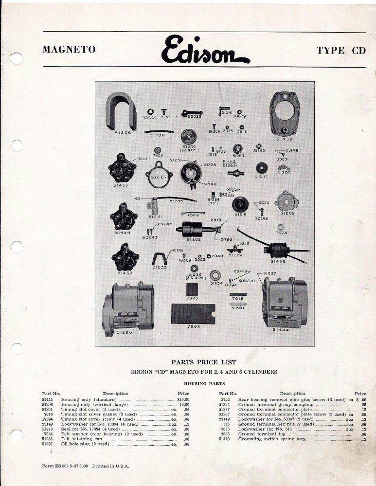 cd-parts-list-skinny-p1.jpg