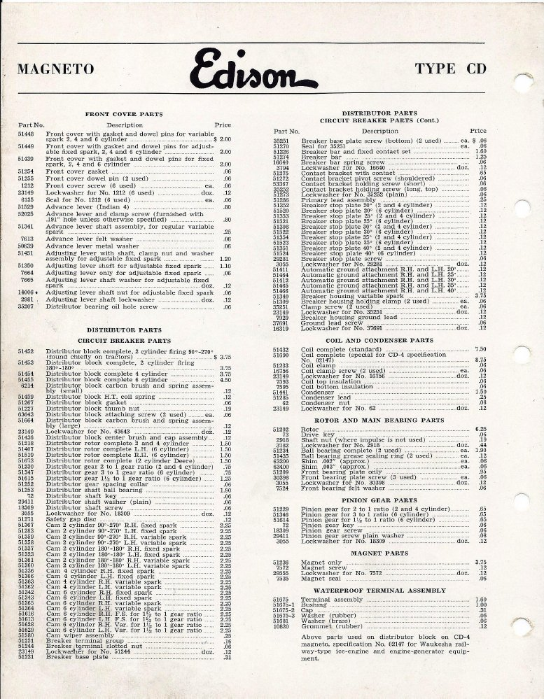 cd-parts-list-skinny-p2.jpg