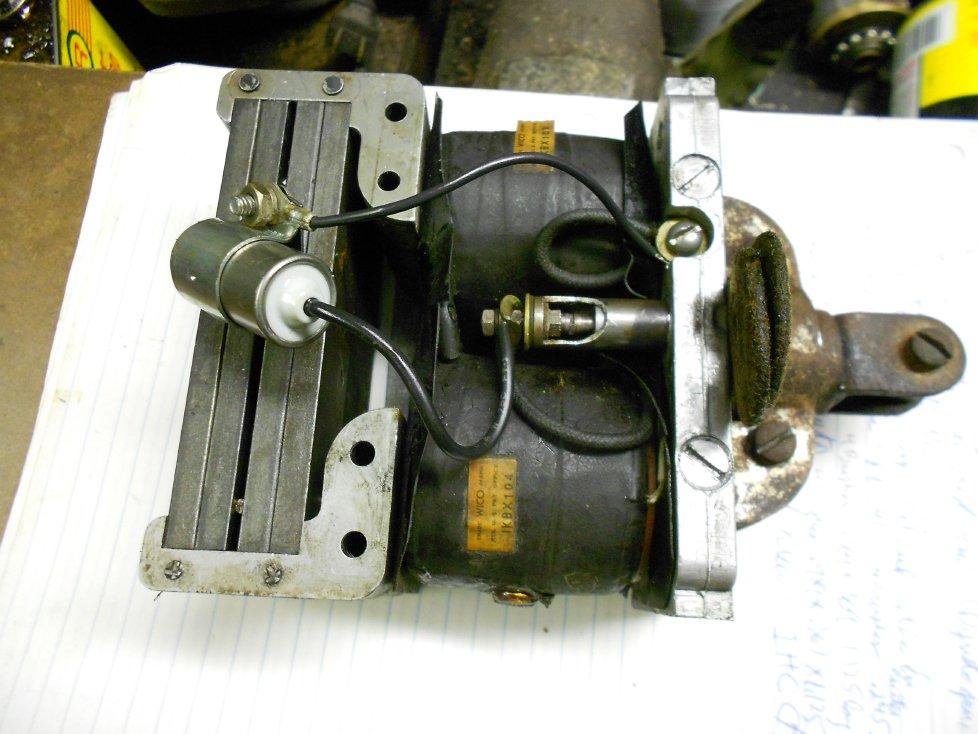 cond-wiring-skinny.jpg