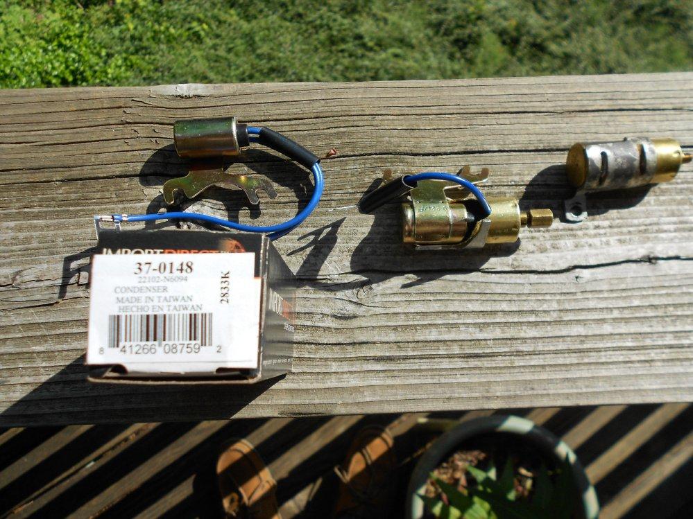 condenser-rebuild-ala-honda-p1.jpg