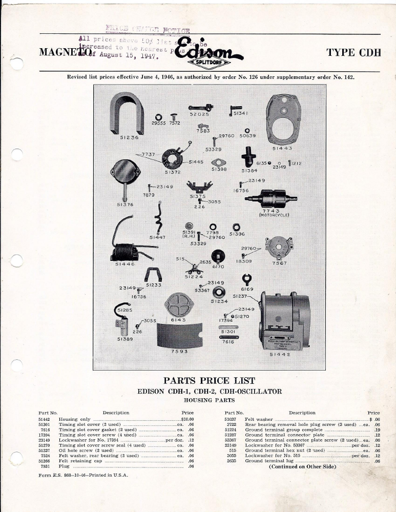 csh-parts-list-skinny-p1.png
