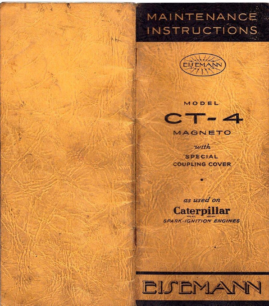 ct4-skinny.jpg