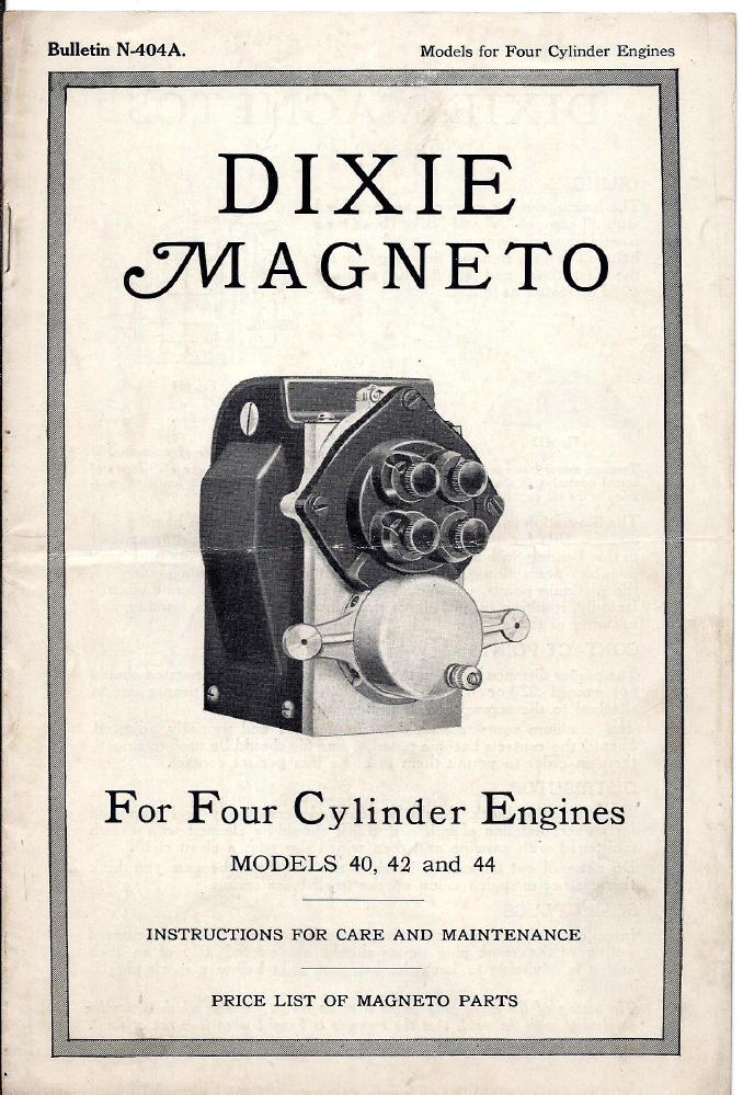 dixie-40-42-44-magneto-skinny-p1.png