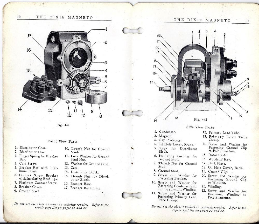 dixie-46-manual-skinny-p11.png