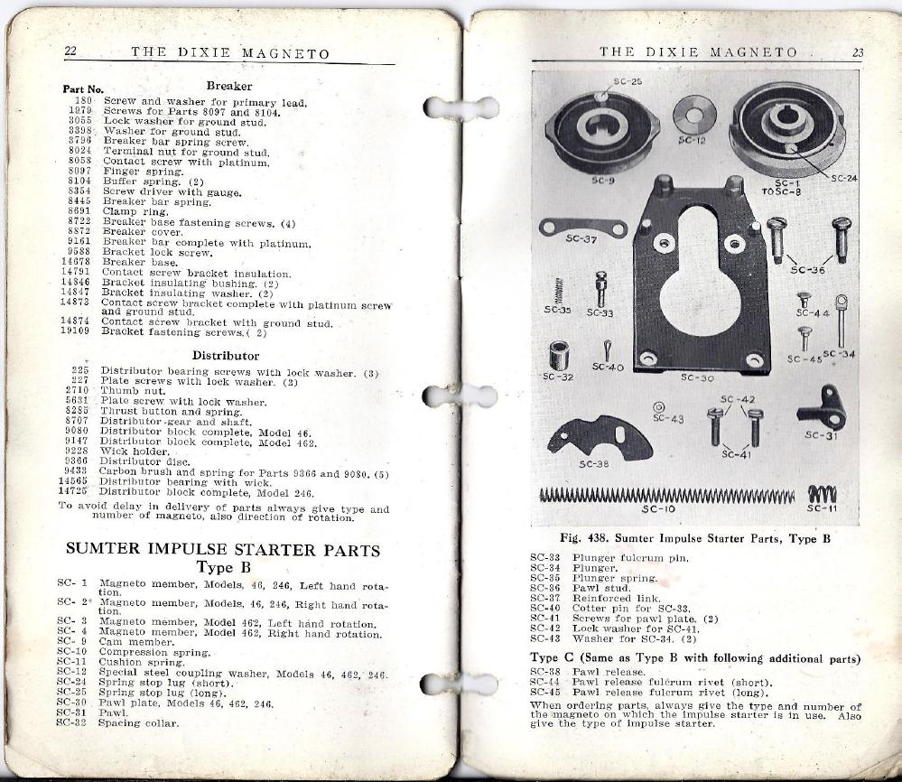dixie-46-manual-skinny-p23.png