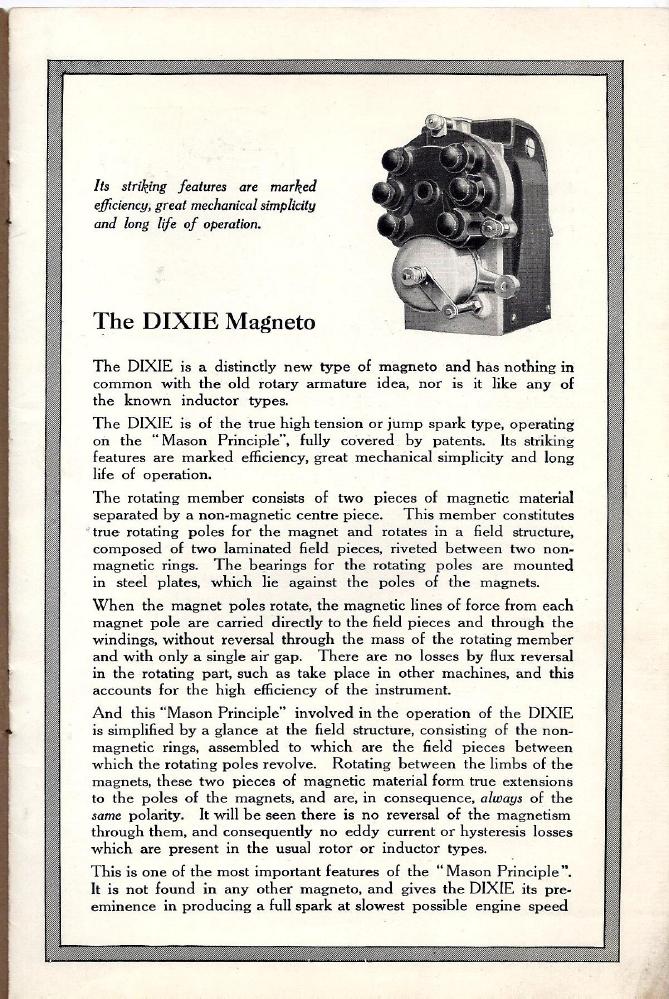 dixie-60-63-skinny-p3.png