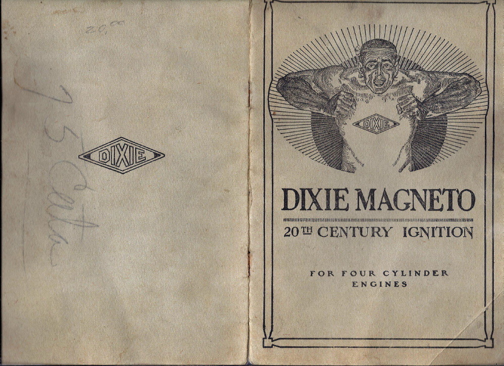 dixie-early-n-104-skinny-p1.png