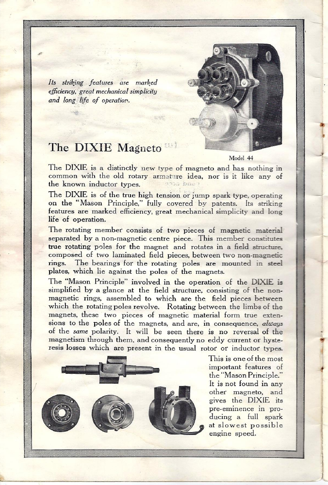 dixie-early-n-104-skinny-p4.png