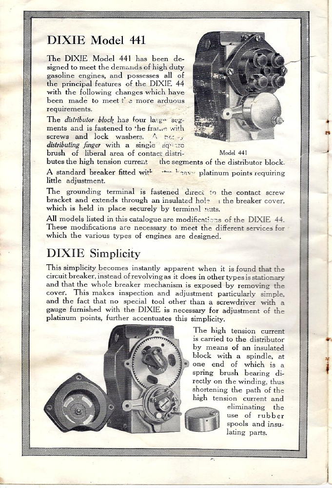 dixie-early-n-104-skinny-p6.png