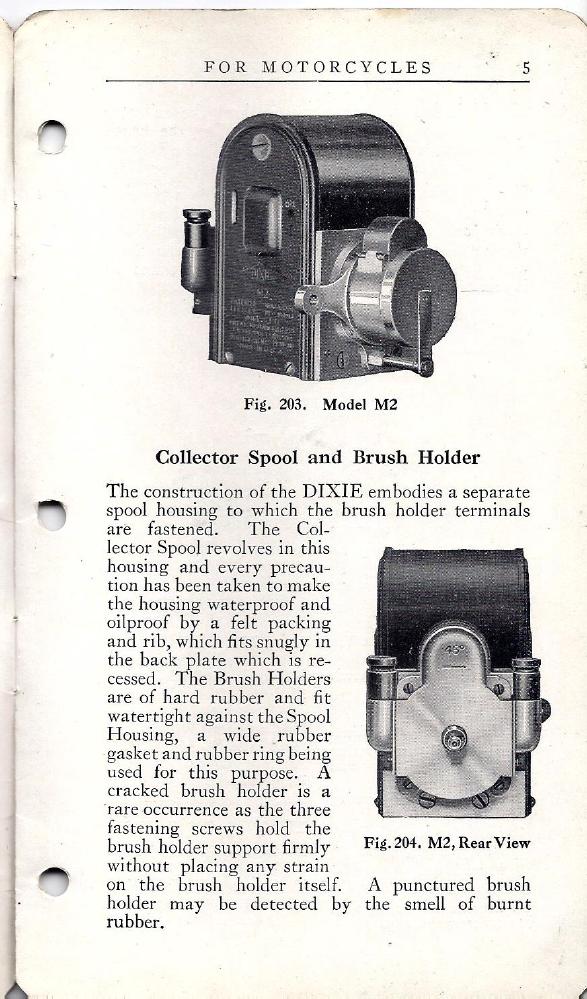 dixie-m1-m2-manual-skinny-p5.png