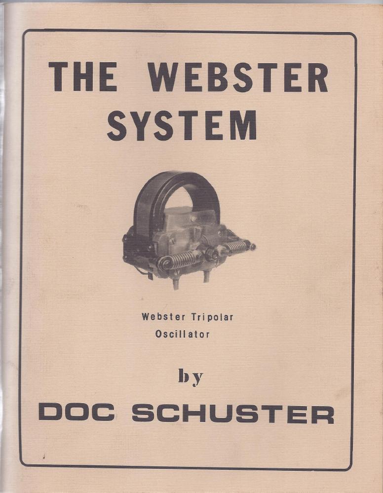 doc-schuster-s-webster-system-book.jpg-skinny.png